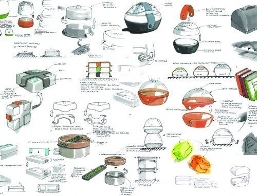 BB#5 : Faire appel à une société spécialisée dans le développement de produits ?