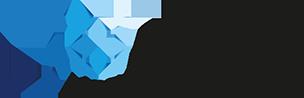 Soream Logo
